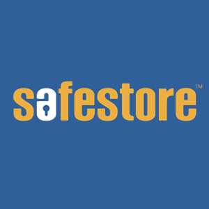 Safestore Self Storage Edinburgh Fort Kinnaird Photo
