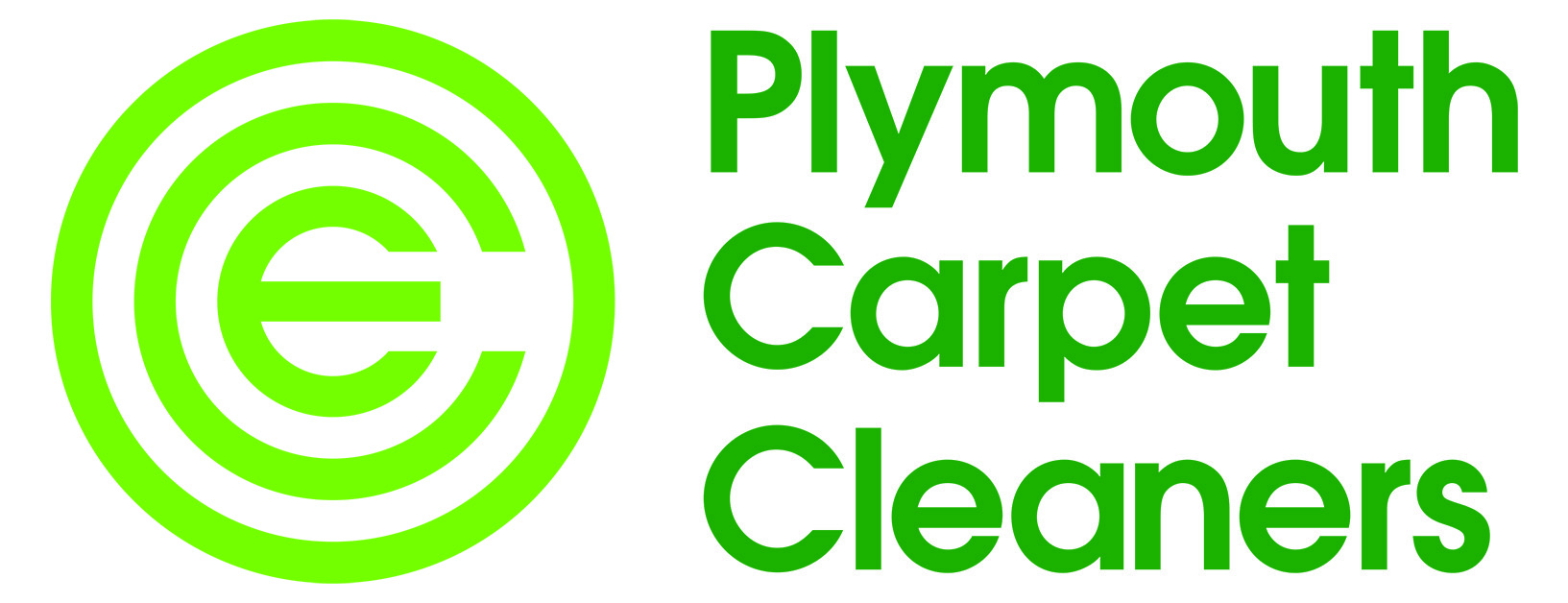 Plymouth Carpet Cleaners Photo