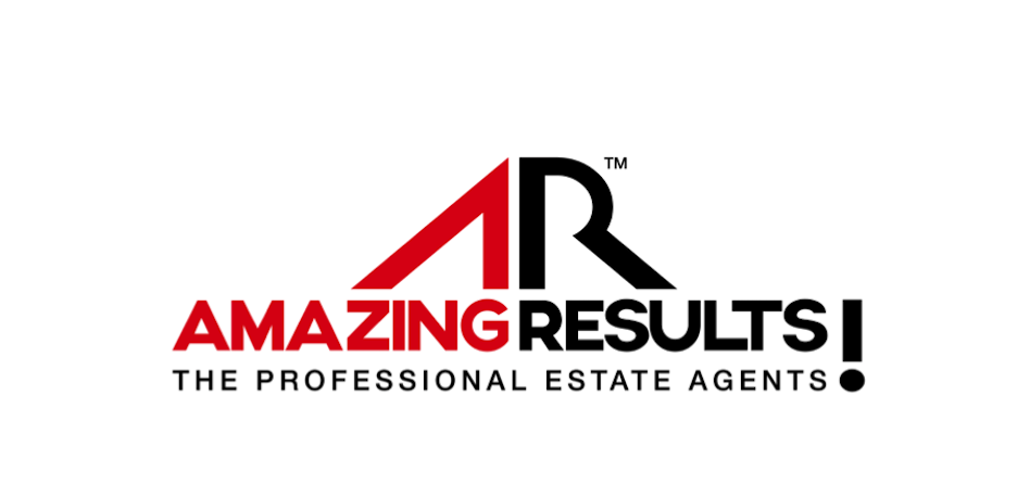 AMAZING RESULTS! Estate Agents Photo