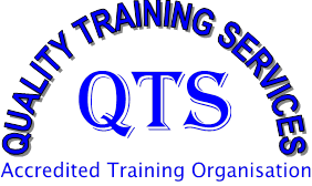 Quality Training Services (UK) Limited Photo