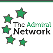 The Admiral Network Limited Photo