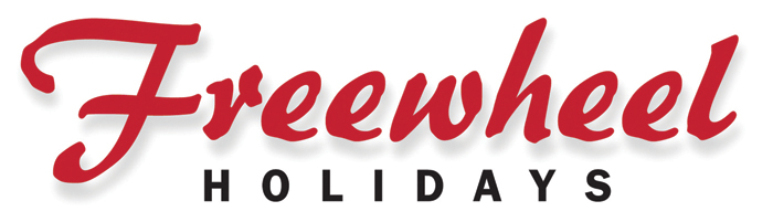Freewheel Holidays Photo