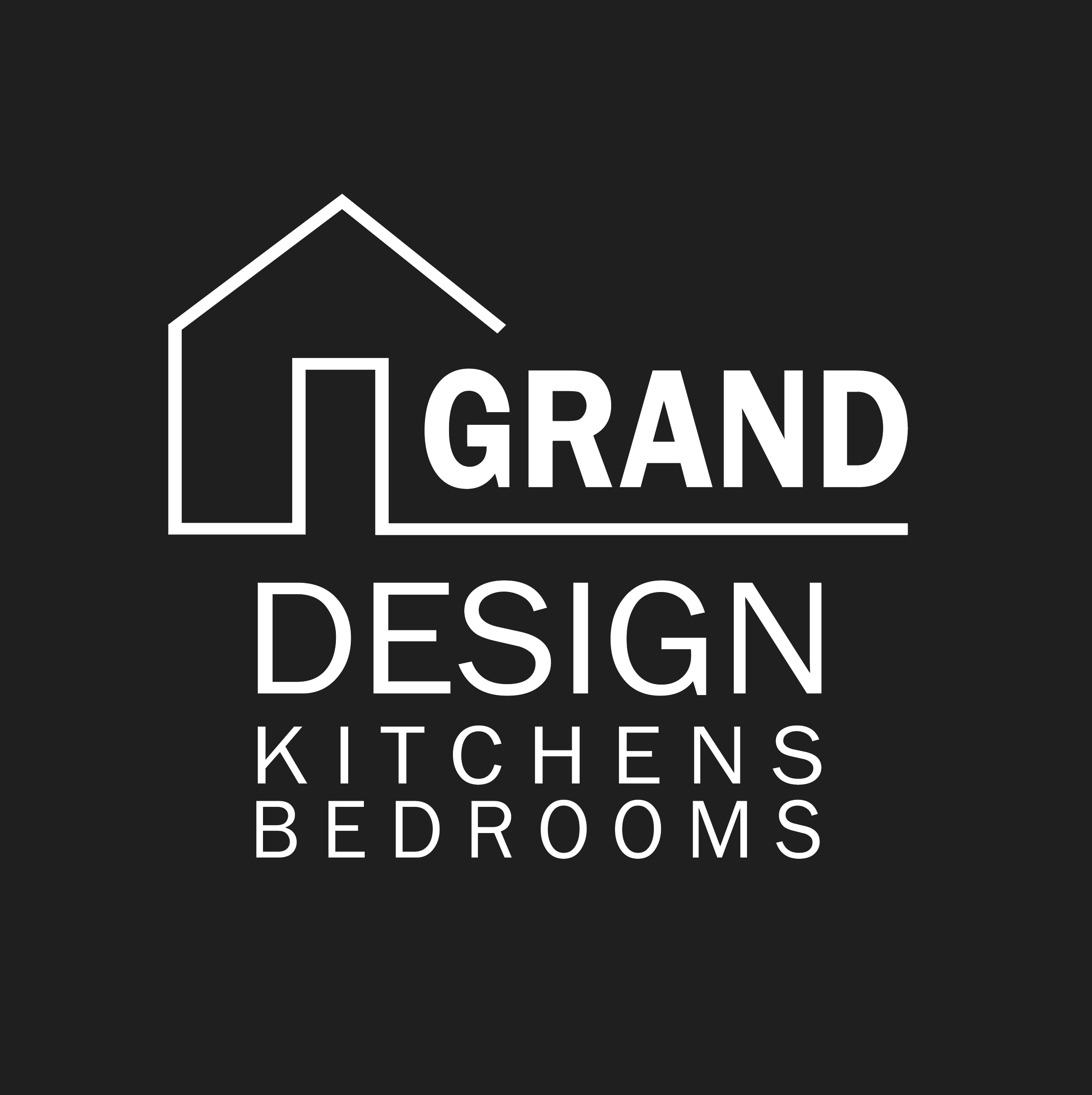 Grand Design Kitchens & Bedrooms Photo