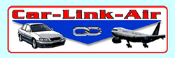 Car Link Air airport port transfers Photo