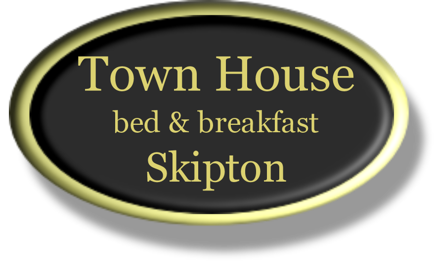 Town House Bed & Breakfast Photo
