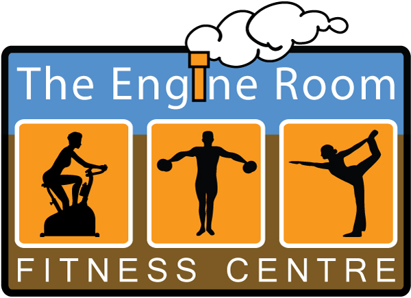 The Engine Room Fitness Centre Photo