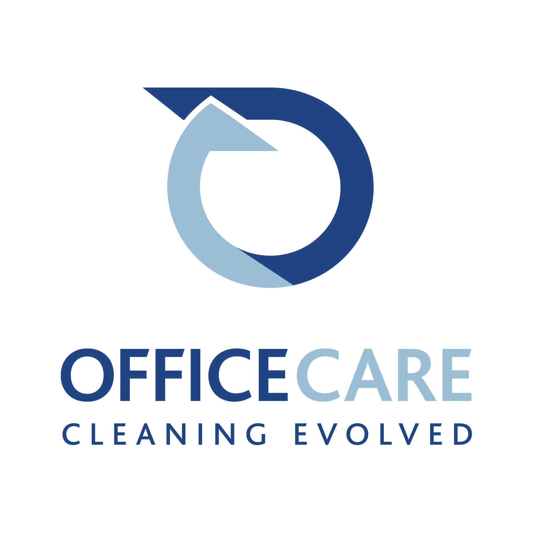 officecare.uk.com Photo