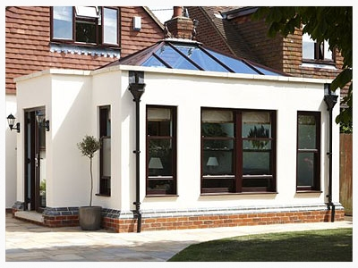 Dave Treeby, Plymouth   Conservatories, Windows, Doors