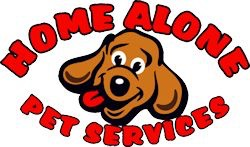 Homealone pet services Photo