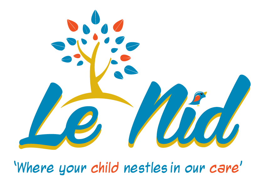 A and N (UK) Ltd t/a Le Nid Childcare Photo