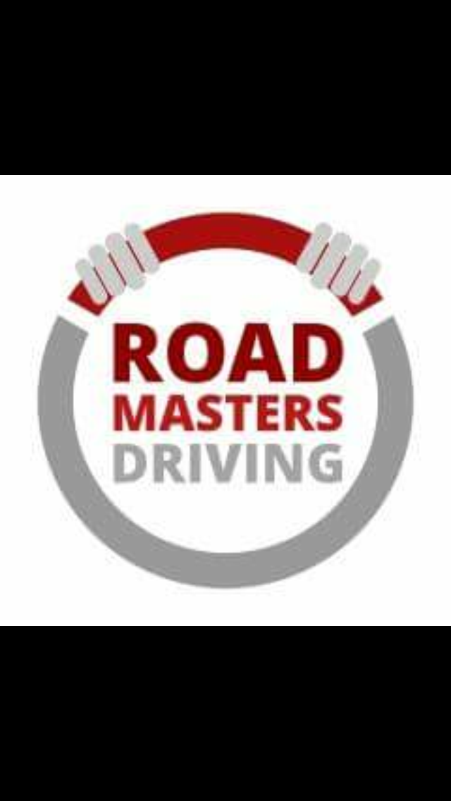 road-masters.co.uk Photo