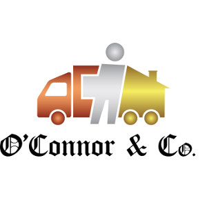 O'Connor & Co Removals Photo
