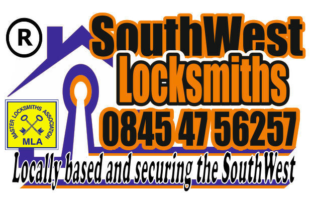 SouthWest Locksmithd Photo