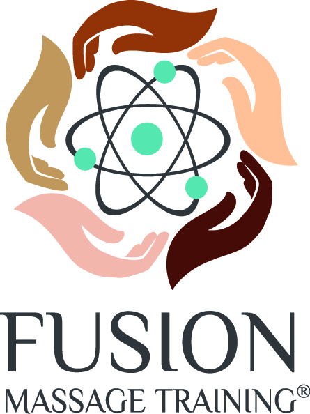 Fusion Massage Training Photo