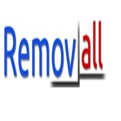 Removall Photo