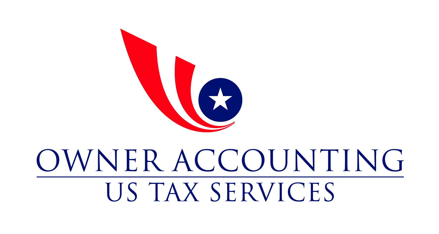 Owner Accounting Services LLP Photo