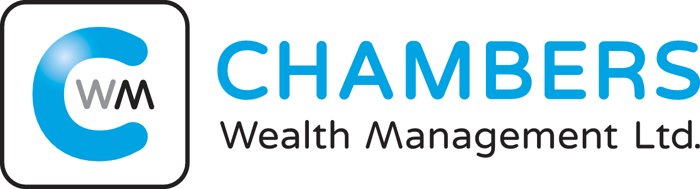 Chambers Wealth Management Ltd Photo