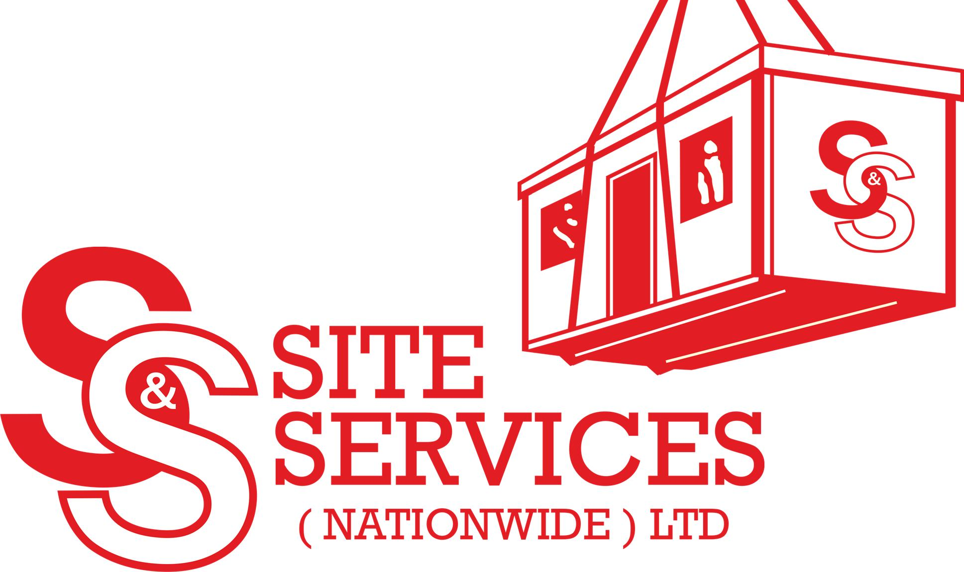 S and S Site Services (Nationwide) Ltd Photo
