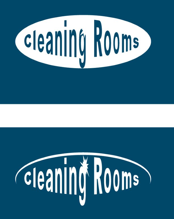 Cleaning Rooms Ltd Photo