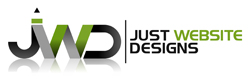 Just Website Designs Ltd Photo