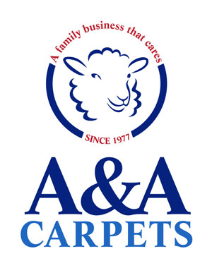 A and A Carpets Photo