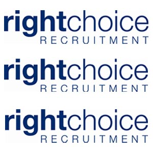 Right Choice Recruitment Photo