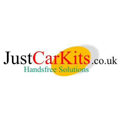 JustCarKits Photo