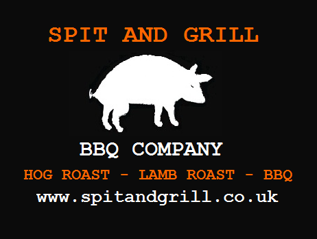 Spit and Grill BBQ Company Photo