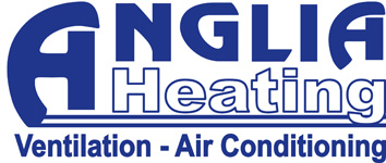 Anglia Heating Ltd Photo