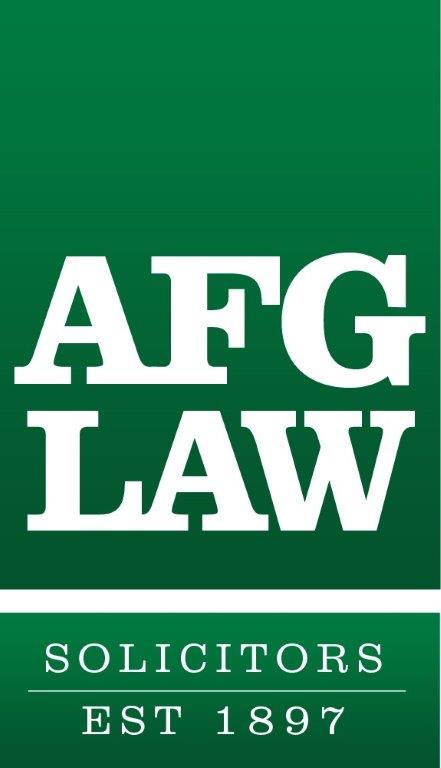 AFG LAW Photo