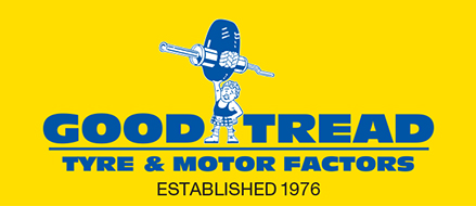 Goodtread Tyre Co (Evanton) Ltd Photo