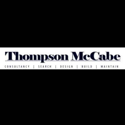 Thompson McCabe Photo