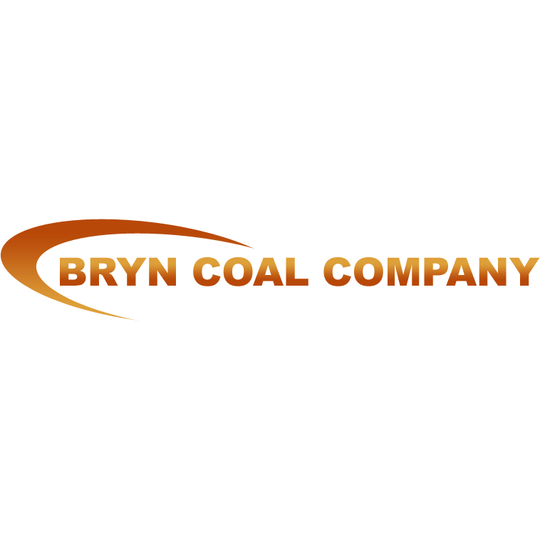 Bryn Coal Photo