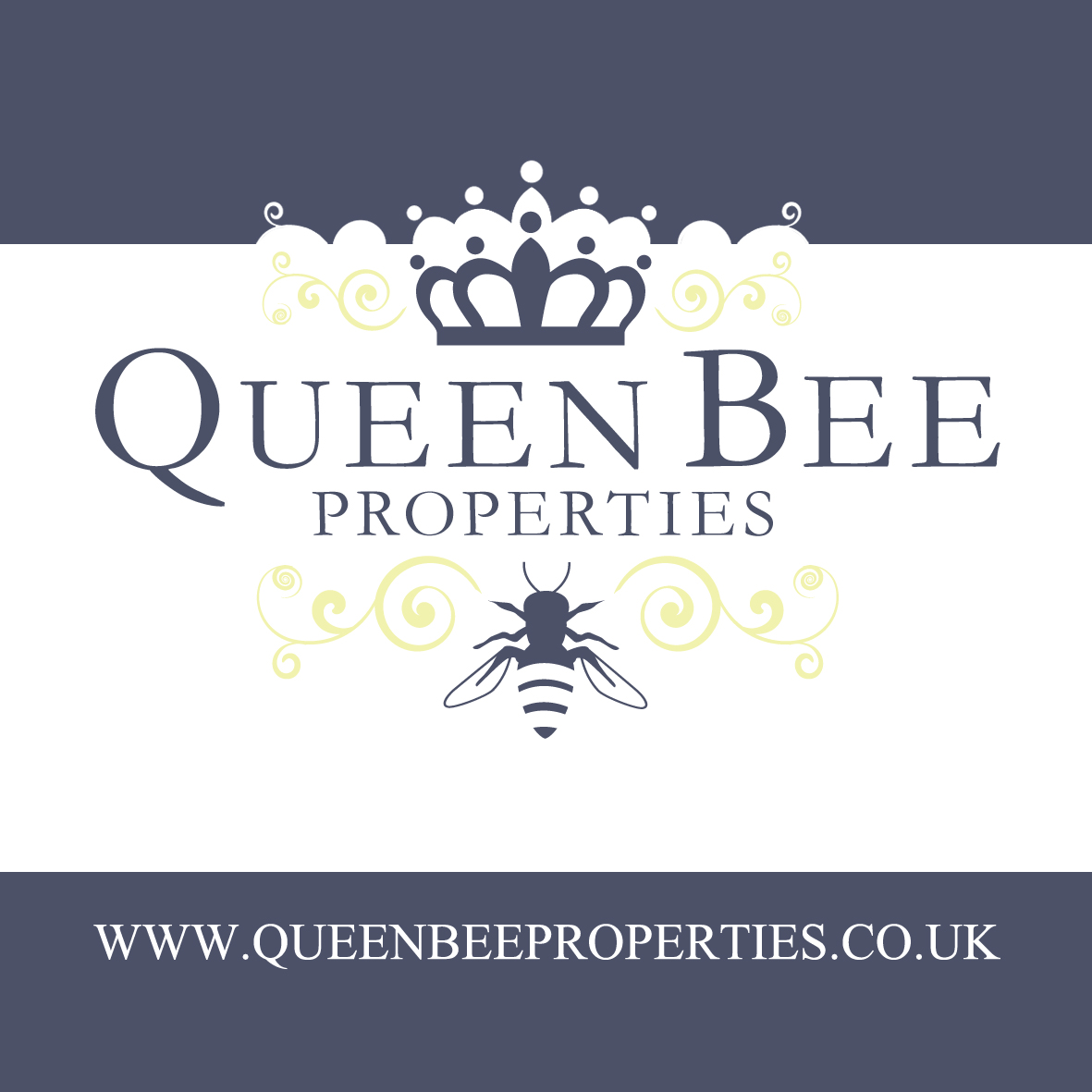 Queen Bee Properties Photo