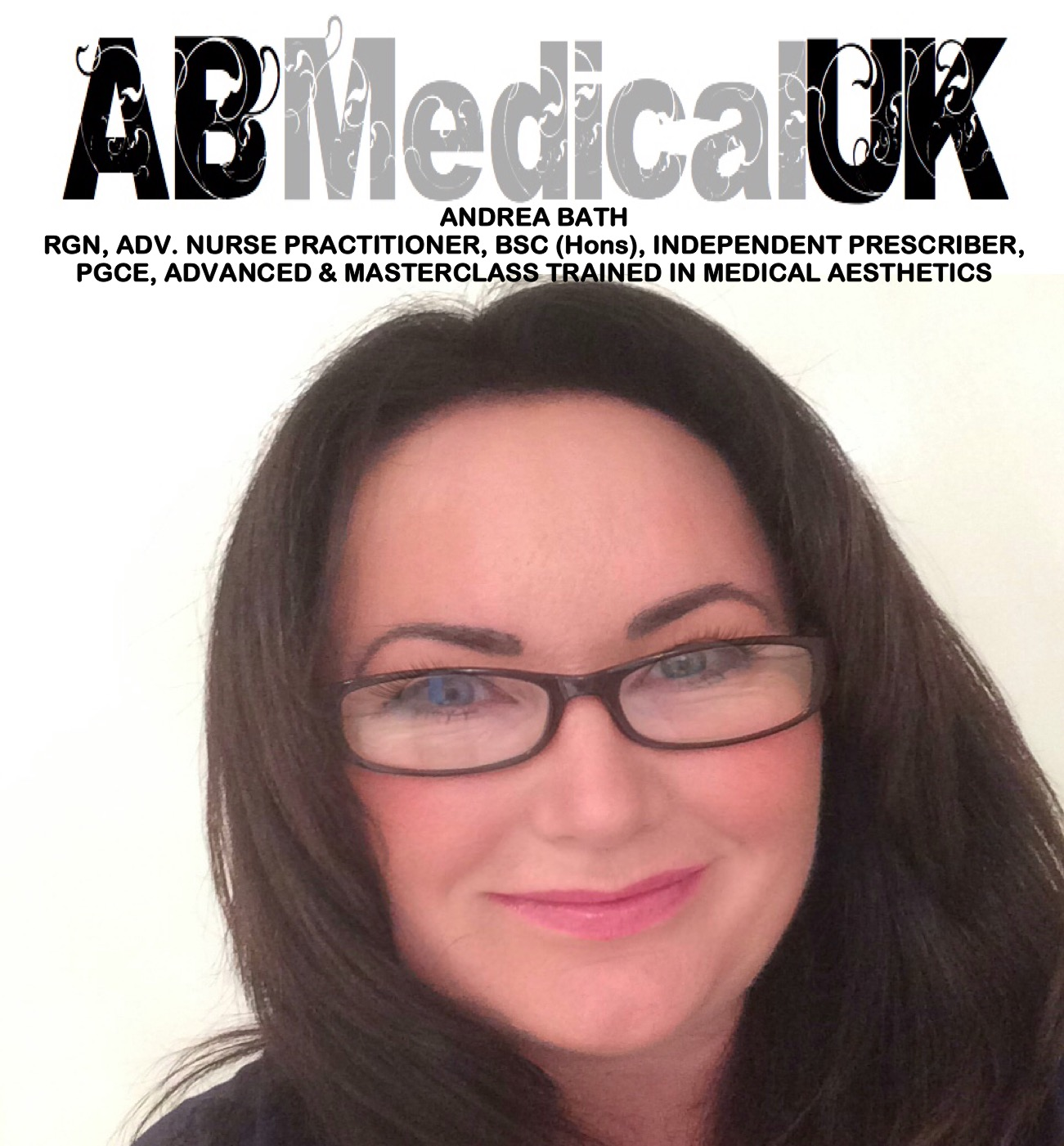 AB Medical UK Photo