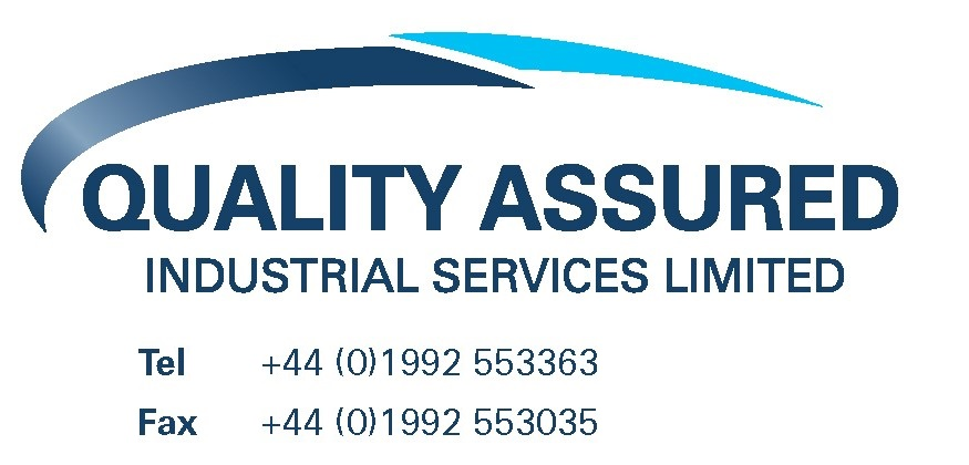Quality Assured Industrial Services Ltd Photo