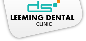 Leeming Dental Clinic Photo