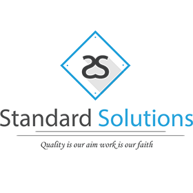 Standard Solutions Photo