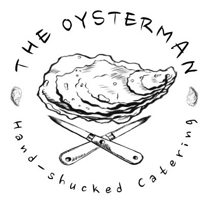 The Oysterman Events Photo