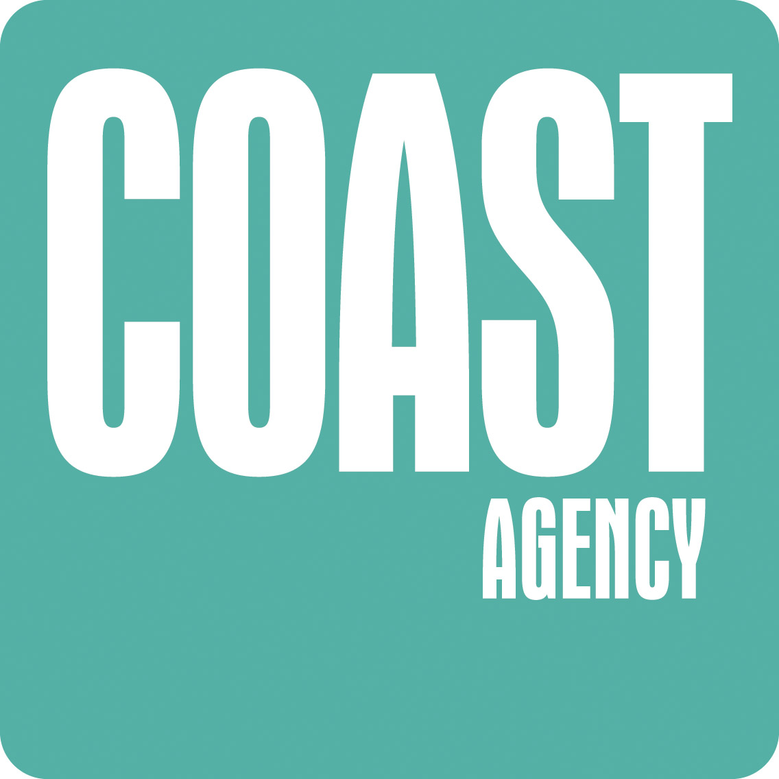 Coast Agency  Photo