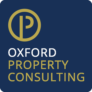 Oxford Property Consulting Ltd Photo